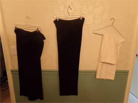 St John women's pants