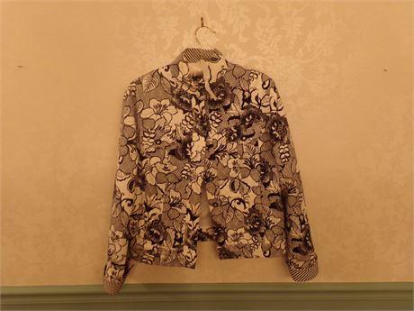 St John by Marie Gray jacket