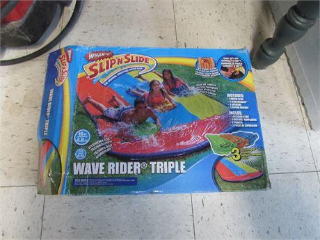 Slip n Slide - with Box