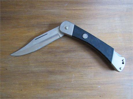 Puma Pocket Knife
