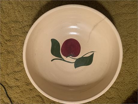 Oven Ware Bowl