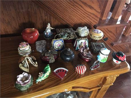 Ring Box Collection (21)