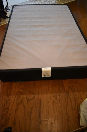 Sealy Full Size Box Spring-2018