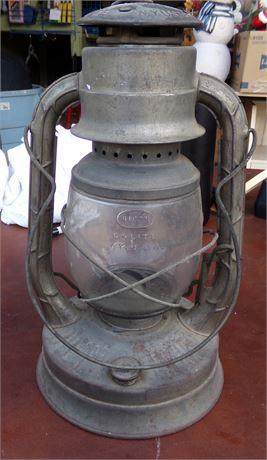 Dietz D- Lite Lantern