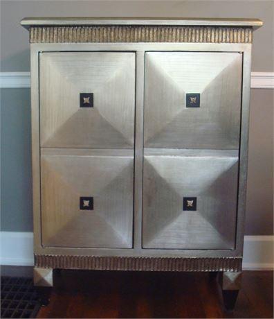 Cabinet/Bar