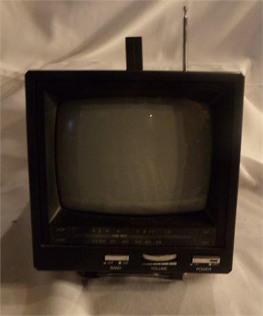 Travel TV