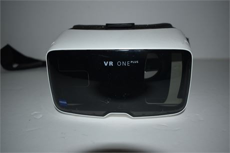 Zeiss VR One Plus-Virtual Reality Glasses