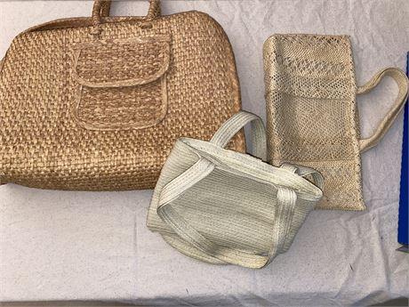 Laides Handbags