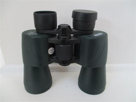 Premium ALan Gordon 7 X 50 Premium Field Binoculars