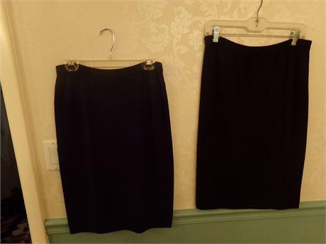 St John by Marie Gray skirts