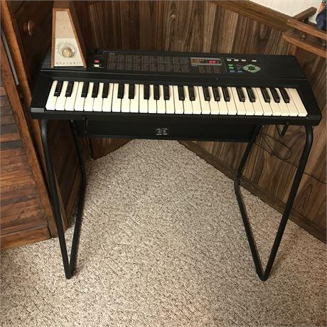 Kawai PH 50 Keyboard