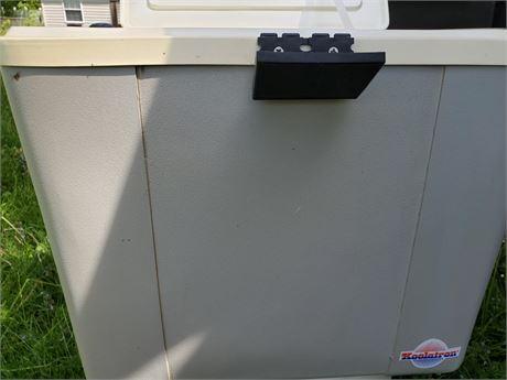 Koolatron Electronic Cooler