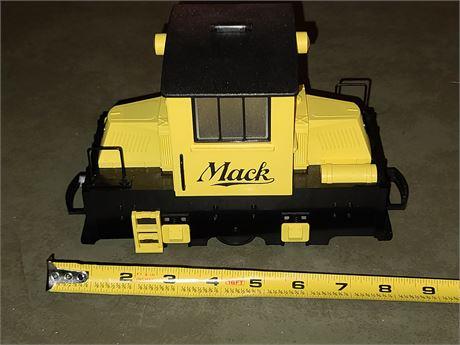 "Hartland Locomotive Works ""Mighty Mack"""