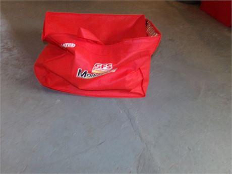 GFS Insulated Bag